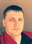 Andrey Simonov, 33  , Shatura