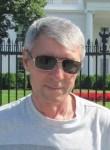 aleksandr, 62  , Kerch