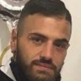 lino, 43  , Marano di Napoli