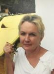 Tatyana, 67  , Moscow