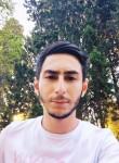 Mahir, 21  , Baku