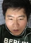 찰리브, 35  , Daejeon