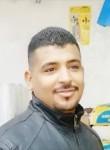 عبدالفخم الفخم, 26  , Salwa
