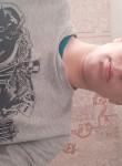 Miroslav, 20  , Petropavlovsk-Kamchatsky
