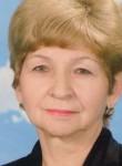 valentina, 74  , Tiraspolul