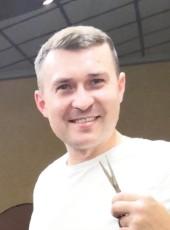 Dmitriy, 31, Russia, Belgorod
