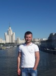 Сергей, 25 лет, Курчатов