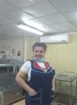 Valentina, 42, Qaraton