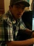 Beto, 33  , Ciudad Sabinas