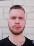 Anton, 22  , Elektrostal