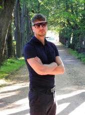 IvanSimchenbeg, 33, Russia, Saint Petersburg