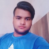Rahis, 18  , Maharajganj (Bihar)