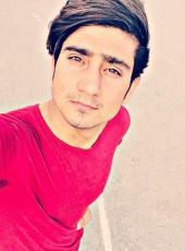 Farid, 19, كِشوَرِ شاهَنشاهئ ايران, مشهد