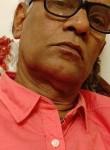 OMSHANTI, 52  , Nagpur
