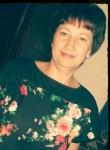 Svetlana, 41  , Abatskiy