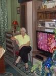 Valentina, 67  , Krasnokamensk