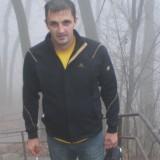 pasha, 34  , Starogard Gdanski