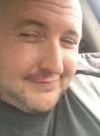 Paulie , 38  , Brockton