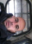 Said sahnoun, 38  , Tadmait