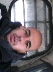 Said sahnoun, 39, Algeria, Tadmait