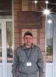 Sergey, 31  , Yahotyn