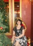 Elena, 45  , Barnaul