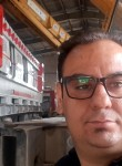Mohamad, 34  , London