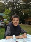 Mirzefer Mirzali, 18  , Geoktschai