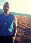 Luis, 38  , Guadix