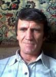anatoliy, 53  , Botosani