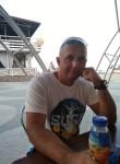 Sergey, 46  , Konotop