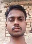 Ranjan Kumar S, 18  , Marhaura