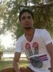احمد, 18, Az Zubayr