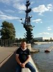 Sergey, 33  , Aleksin