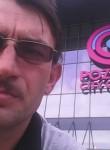 Anatoliy, 46  , Kolo