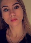 mara, 20  , Heerlen