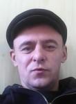Netu nika08, 40  , Chisinau