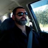Murat, 42  , Lipno