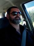 Murat, 41  , Lipno