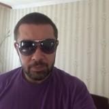 Eduard, 36  , Lyubotyn