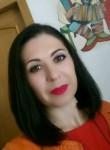 Inga, 36  , Bolhrad