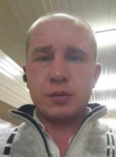 Dmitriy, 41, Russia, Volgograd