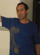 Marat, 61, Russia, Chelyabinsk