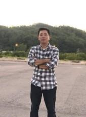 Noquy, 47, Vietnam, Qui Nhon