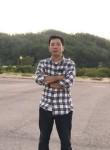 Noquy, 47  , Qui Nhon