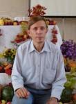Vladimir, 39  , Frolovo