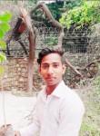 Đùŕvèśh, 20  , Delhi
