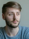 Ivan Zhdanov, 20  , Orikhiv