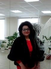 Marina, 59, Russia, Lodeynoye Pole