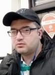 Ravshan, 21, Moscow